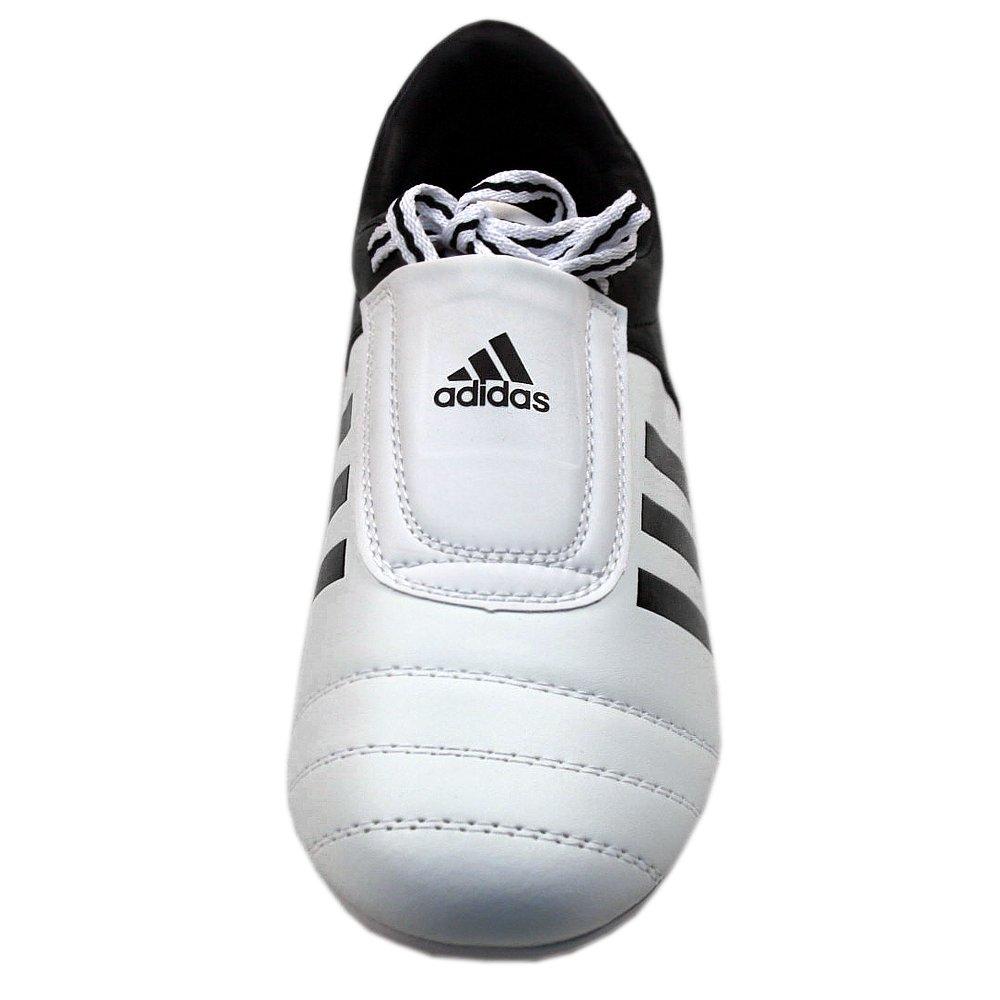 outlet store 8f1a7 489b9 adidas Zapatillas nuevos Adi-Kick de PUNailon II Amazon.es Deportes y  aire libre