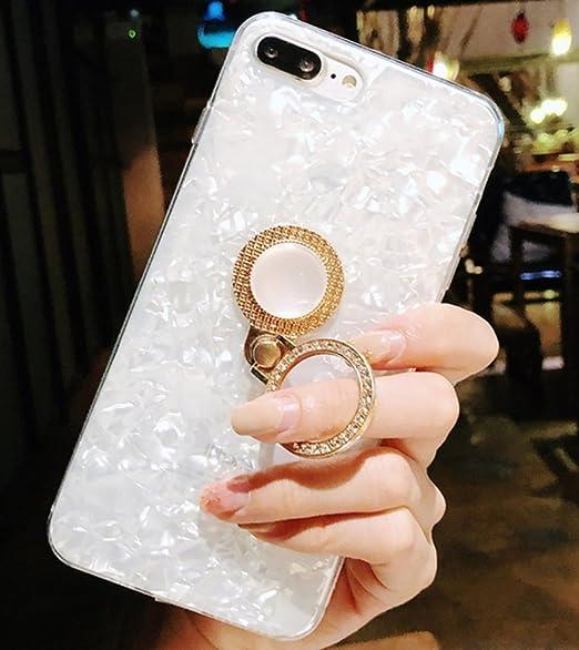Amazon.com  iPhone 6  6s Kickstand Case 4097aa7d6263