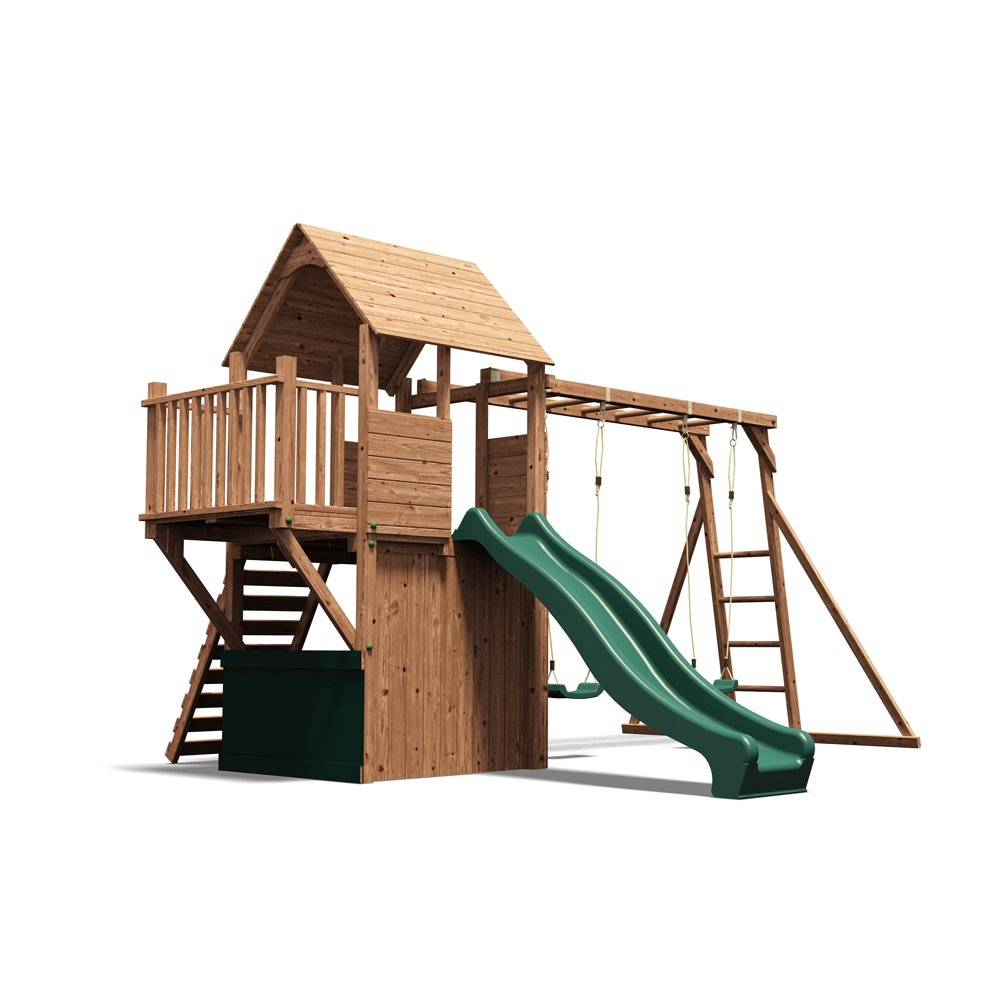parts p discovery hei prestige wood spin prod swing wid backyard qlt set