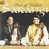Best of Indian Sarangi
