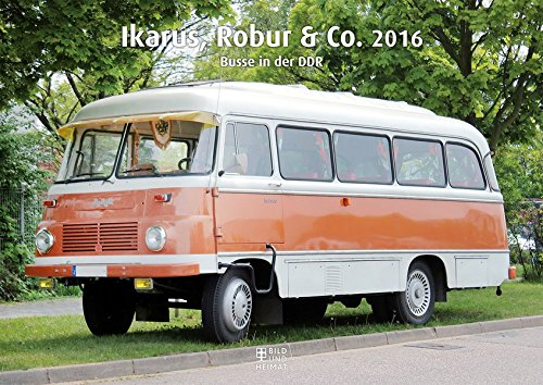 ikarus-robur-co-2016-busse-in-der-ddr