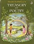 Treasury of Poetry