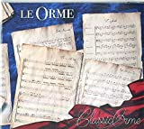 ClassicOrme (Gold CD Edition)