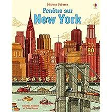 New York: avec plus de 80 rabats