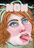 now 1 - Now 1: The New Comics Anthology