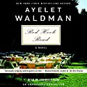 Red Hook Road Audiobook by Ayelet Waldman Narrated by Kimberly Farr