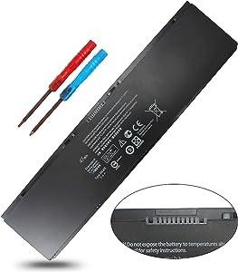E7440 E7450 3RNFD 34GKR 47Wh Battery for Dell Latitude 14 7000 E7440 E7450 E7420 7440 7450 E225846, PFXCR 0G95J5 F38HT V8XN3 909H5 G95J5 0909H5 T19VW 5K1GW G0G2M 451-BBFT 451-BBFV 451-BBFY