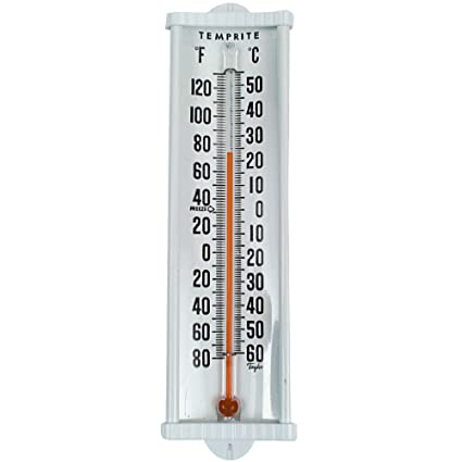 Image result for thermometers