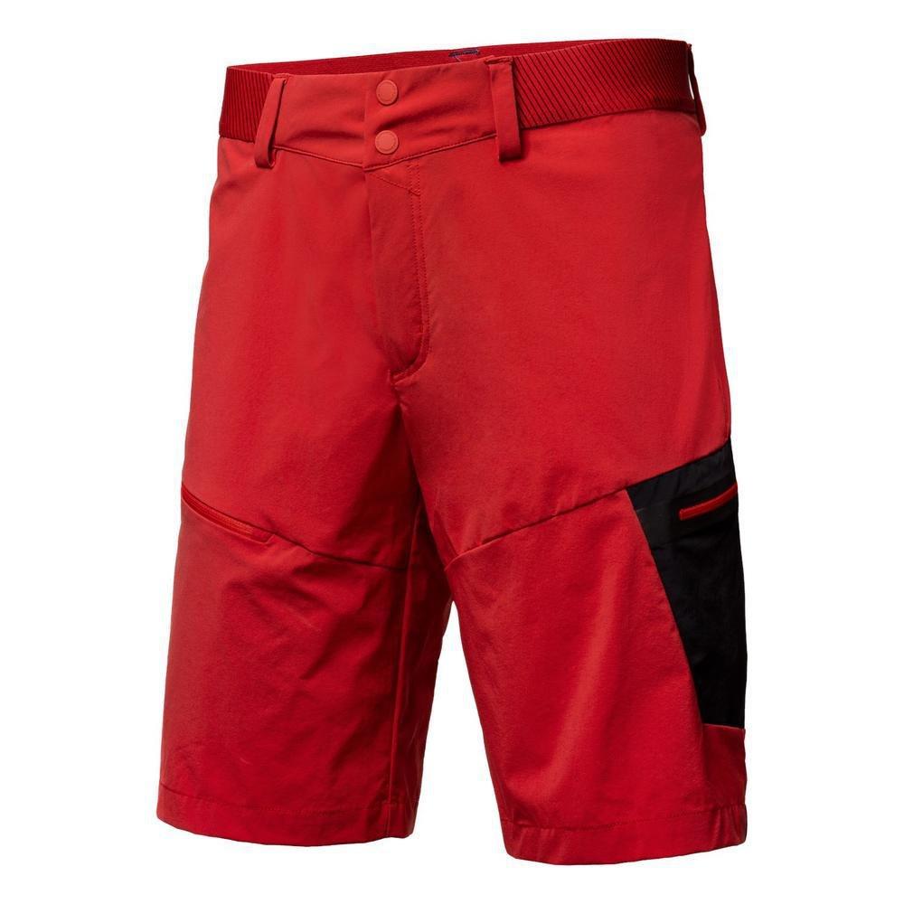 Salewa Herren Pedroc Cargo 2 DST M Shorts