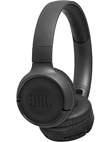JBL Tune500BT Cuffie Wireless Sovraurali con Funzione Multipoint e Ricarica  Veloce Cuffie On-Ear Bluetooth aef3fc37a4ae
