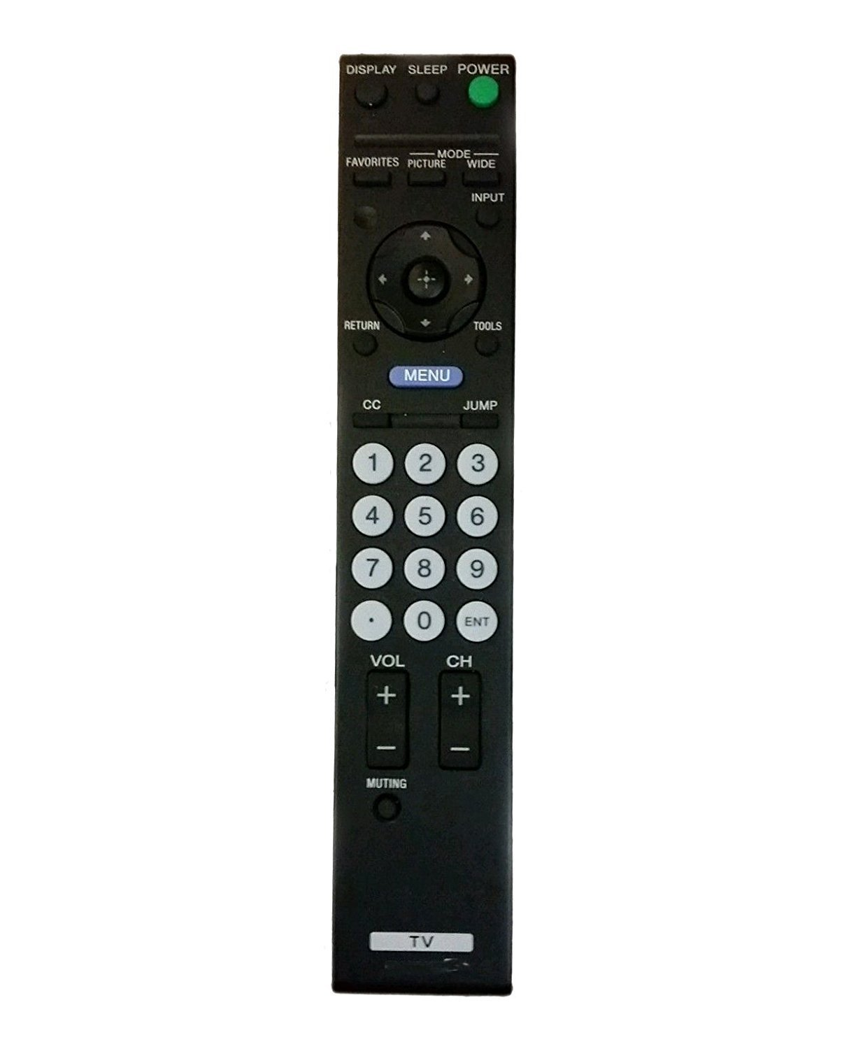 LR General Remote Control Fit For RM-YD025 KDL-19M4000 KDL-22L4000 KDL-40S4100 KDL-52S4100 KDL-46S4100 KDL-40S4100 KDL42V4100 long-run