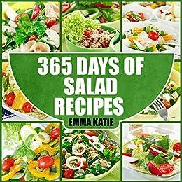 Salads 365 days of salad recipes salads salads recipes salads to salads 365 days of salad recipes salads salads recipes salads to go forumfinder Image collections