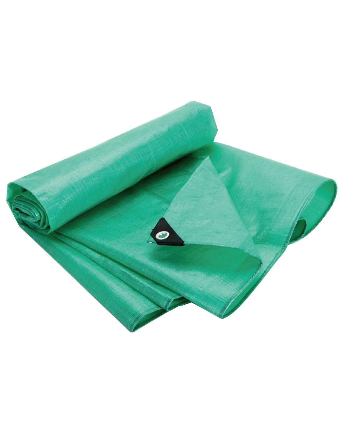 超格安一点 大型防水シート防水サンシェード両面防水層防風トラックカバー防雨日焼け止めカーゴ布pvcキャンプ屋外旅行 (サイズ さいず B07P73PRJX 5x6m さいず : 5x6m) 5x6m B07P73PRJX, ヘアケア化粧品の専門店 スウェル:b7c00644 --- ciadaterra.com
