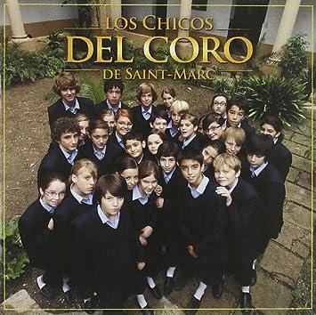 Los chicos del coro online hd castellano