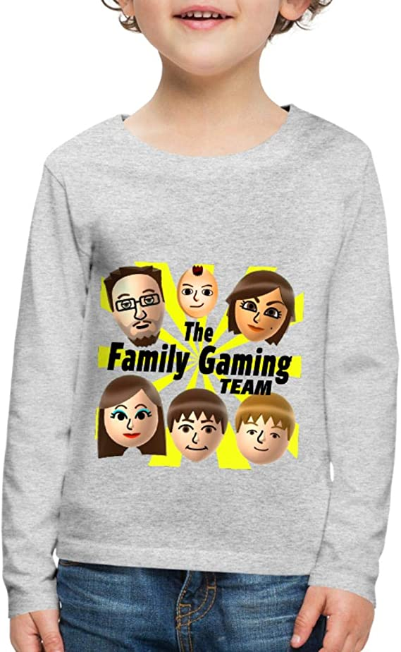 BENDY AND THE INK MACHINE long sleeve t shirt CHILDRENS KIDS YouTube Gaming