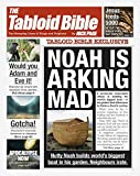 """The Tabloid Bible"" av Nick Page"