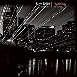 Etymology by Burnt Belief (2013-08-03)