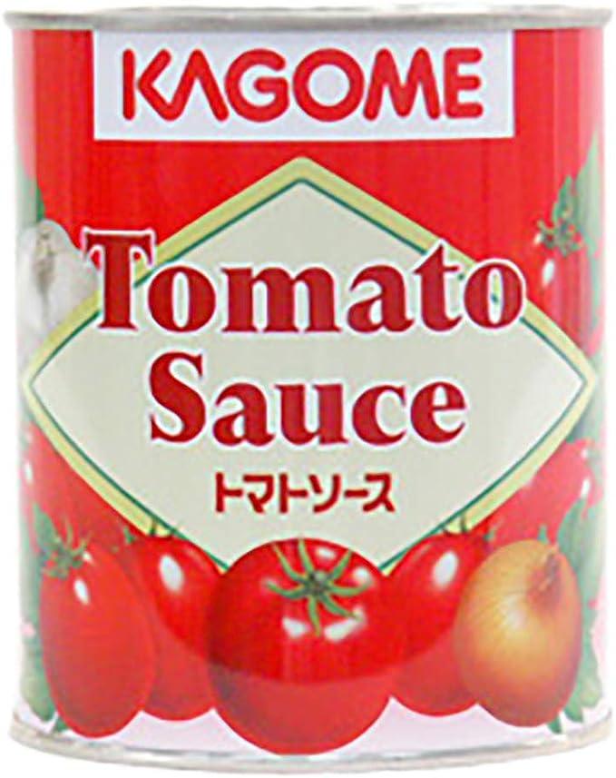 缶 パスタ ソース トマト