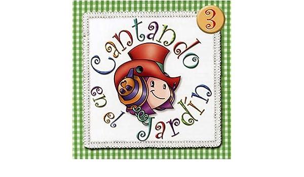 Las Zapatillas del Musiquero Loco by La Banda Del Musiquero Loco on Amazon Music - Amazon.com