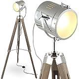 MOJO Lumière Lampe de Lecutre Lampadiere Lampe de salon Lumière du Jour L30