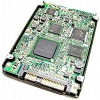 FUJITSU MAY2036RC 36GB SAS Hard Drive