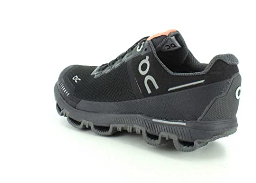 2fb5350f996a13 On Running damen cloudventure wp schuhe trailrunningschuhe laufschuhe neu   Amazon.co.uk  Shoes   Bags