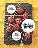 img - for Small Bites: Tapas, mezze and other tasty morsels book / textbook / text book