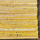 Safavieh Rag Rug Collection RAR130H Handmade Boho