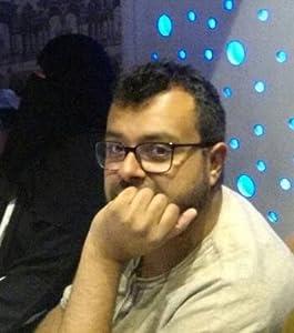 Adnan Somani