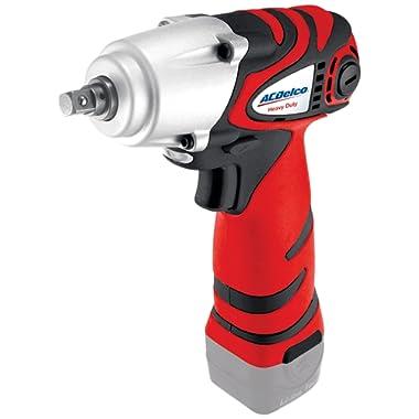 ACDelco Tools ARI1258-3T 3/8  Impact Wrench