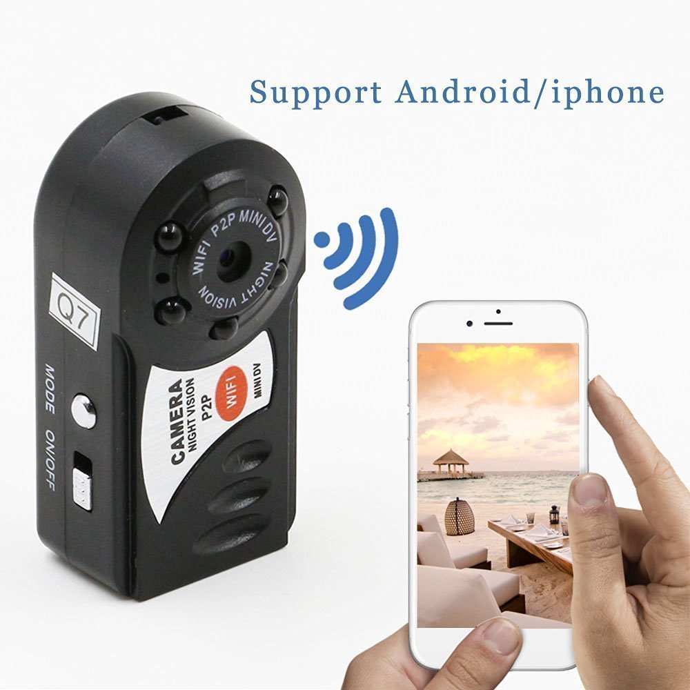 Beautiful Outdoor Spy Cameras For Home Collection - Home Decorating ...