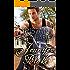 Tristan on a Harley (Louisiana Knights Book 3)