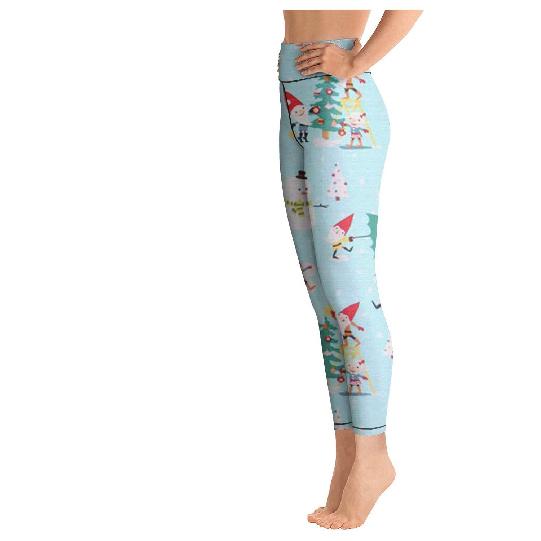 Amazon.com: Yogalicious - Pantalones de yoga para mujer ...