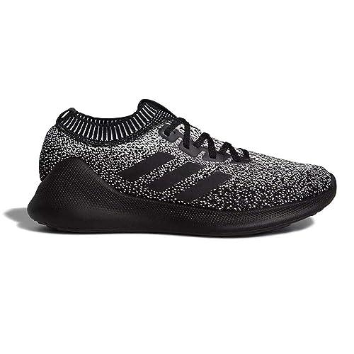 adidas Purebounce+, Zapatillas de Entrenamiento para Hombre: Amazon.es: Zapatos y complementos