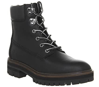Timberland Chaussure London Square 6 inches BO: