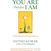 You Are, Therefore I Am: A Declaration Of Dependence