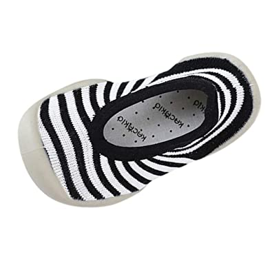 8107490249a9 Baby Socks Shoes