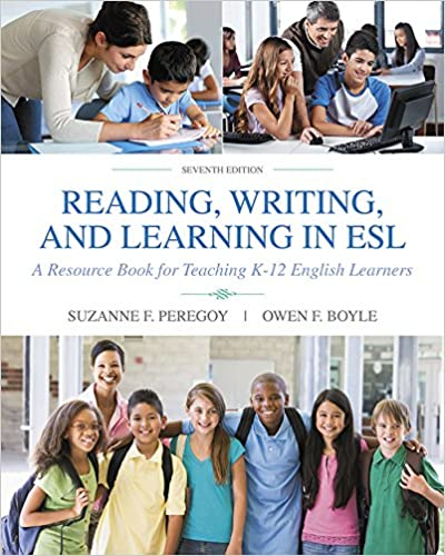 Amazon reading writing and learning in esl a resource book reading writing and learning in esl a resource book for teaching k 12 english learners 7th edition kindle edition fandeluxe Gallery