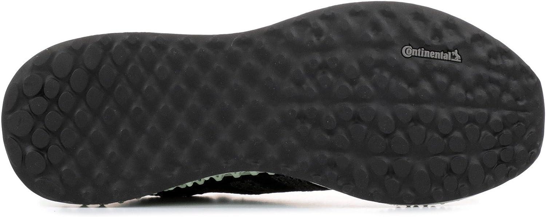adidas Futurecraft 4D - B75942