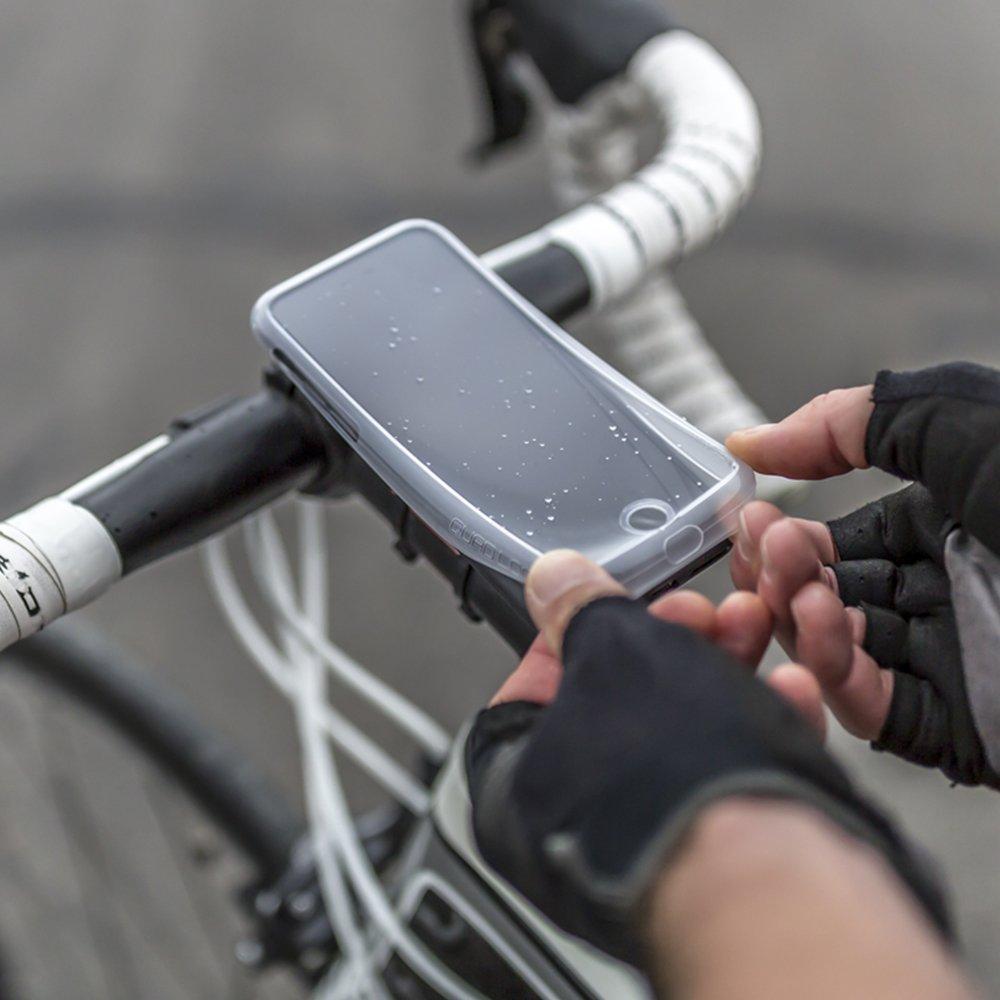 Quad Lock Poncho for iPhone 8 Plus / 7 Plus / 6 Plus / 6s Plus by Quad Lock (Image #2)