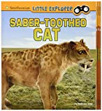 Little Paleontologist