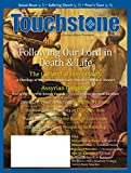 Touchstone : a Journal of Mere Christianity