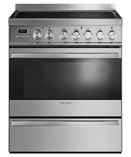 Amazon.com: Fisher & Paykel 30