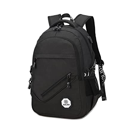 Laptop Backpack Anti-Theft Lightweight, Best Backpacks for High School Bags,  Business Laptop 65780cdb21