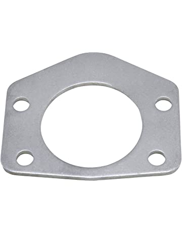 Pilot Bearing Retainer for Ford 9 Differential Yukon Gear /& Axle YSPRET-002
