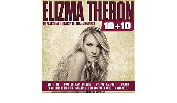 elizma theron maak my hart jou huis free mp3