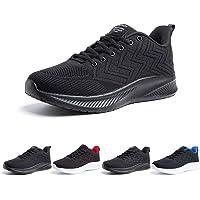 Sneakers voor Dames en Heren, Ademend, Sneakers, Sport, Training, Outdoor, Fitness, Atletisch Schoenen, maat 34-47 EU
