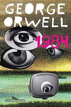 1984 por [Orwell, George]