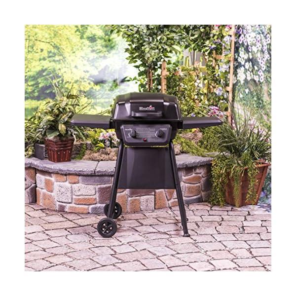 Char-Broil-Classic-280-2-Burner-Gas-Grills-Parent