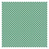 Hoffmaster 110857 Basket Liner/Sandwich Wrap, Green and White Check, 12'' x 12'' (Pack of 2000)